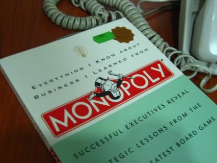 monopoly-004s.jpg