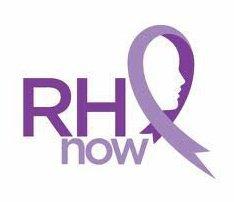 the RH Bill Agenda